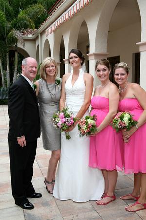 brown/haynesLieffers/Martindale family